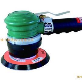 日本气动工具 机床打磨机 抛光打磨机 砂纸机 915A4