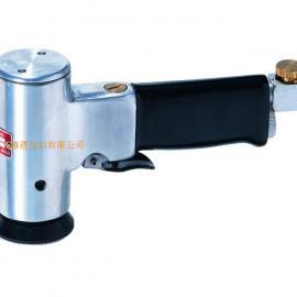 942 小型打磨机 2寸气动打磨机 sander砂纸机
