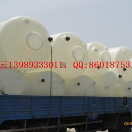 供应硫酸储罐,耐酸耐碱储罐,PE储罐
