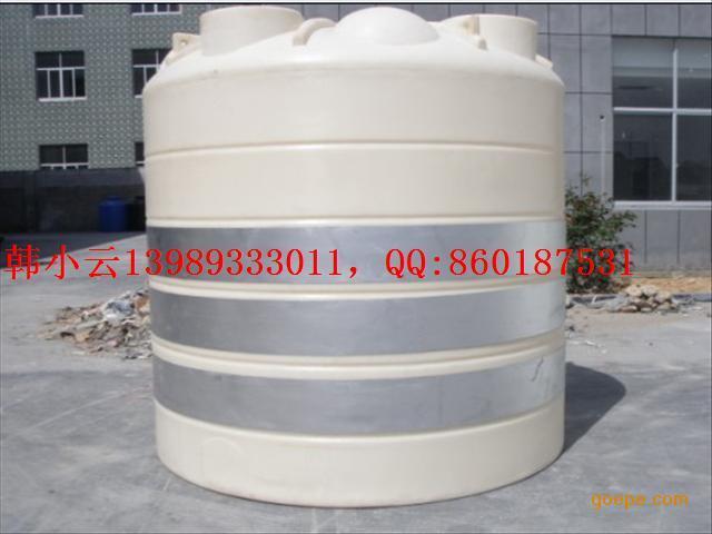 供应防腐贮罐/钢衬塑贮罐/聚乙稀贮罐