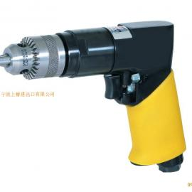 日本compact康柏特气钻 正反转气钻 风钻 2100R