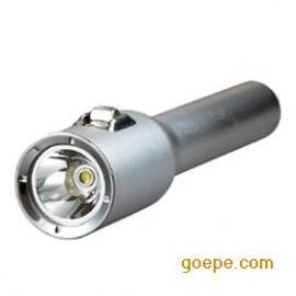 海洋王JW7210节能强光防爆电筒价格