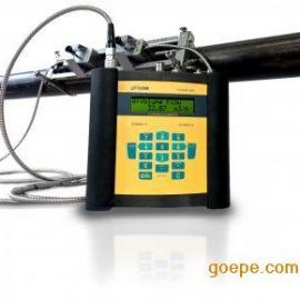 G608便�y式防爆超�波�怏w流量�