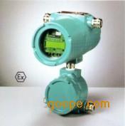 G800防爆式�怏w流量��怏w超�波流量�