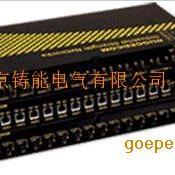 光纤和以太网交换机