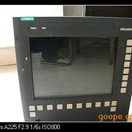 维修国内外品牌变频器 伺服器