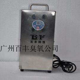 空气源3克臭氧发生器、空气源臭氧消毒机