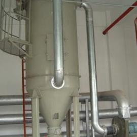 YMC-200圆筒形脉冲除尘器