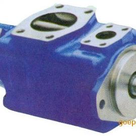 VICKERS威格士油泵样本,美国威格士油泵