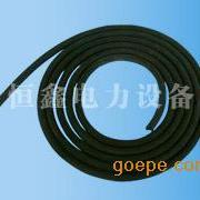 胶条、胶棒、胶绳、耐油耐酸碱胶绳