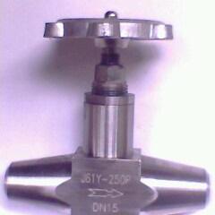 316NB-GT,316SS-GC
