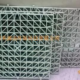 供应净化塔用PP格栅板