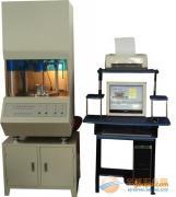 硫变仪 硫化试验机 硫化仪