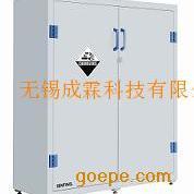 强酸强碱柜-无锡成霖科技研发生产厂