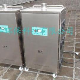 广州臭氧发生器.广州臭氧消毒机
