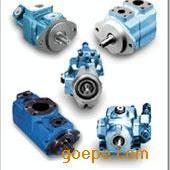 威格士液压泵PVH98系列产品