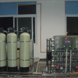 水厂使用设备