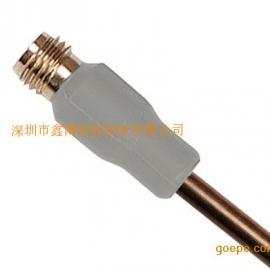 PR-23-1-100-A-1/8-1200-M8热电阻 美国omega热电阻