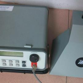 GPS-101信号发生器租售
