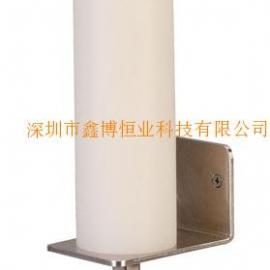 UWTC USB无线接收器|美国omega温度无线接收器