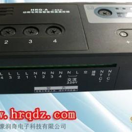 智能养殖温控器