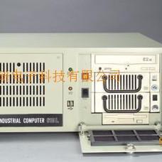 IPC-610L 研华4U抗震工控机