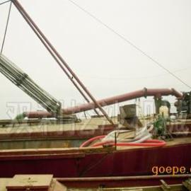 强磁棒吸铁船专家