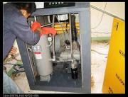 重庆四川阿特拉斯科普柯空气压缩机