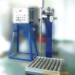 液体灌装秤,苏州自动灌装秤