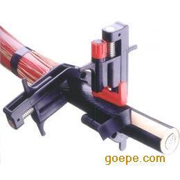 AV6400 电缆半导体剥皮器