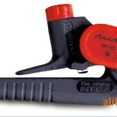 意大利产电缆外被剥除器AV6220