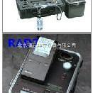 手提式测氡仪/测氡仪/电子测氡仪
