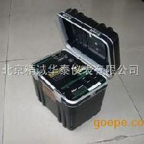 氡测量仪/北京氡测量仪/氡浓度仪
