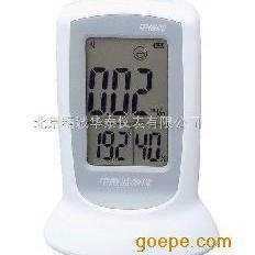 家用甲醛监测仪/甲醛检测仪/甲保御