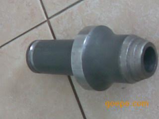 多木专业生产等离子弧粉末堆焊机