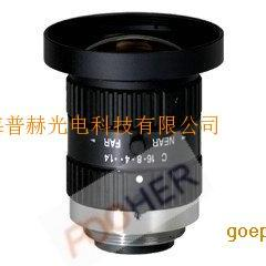 computar镜头H0514-MP2