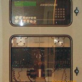 SERES2000在线氨氮分析仪,水杨酸法氨氮分析仪