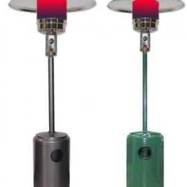 吉林取暖器-舒兰户外取暖器-桦甸加热器