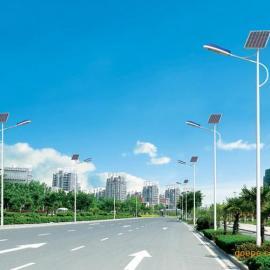 LED太阳能路灯计算