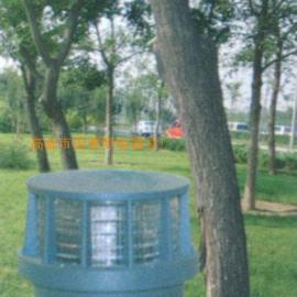 照明器材 太阳能草坪灯厂家直销