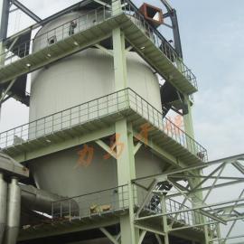 YPLZ-300单甘脂压力式冷却造粒机