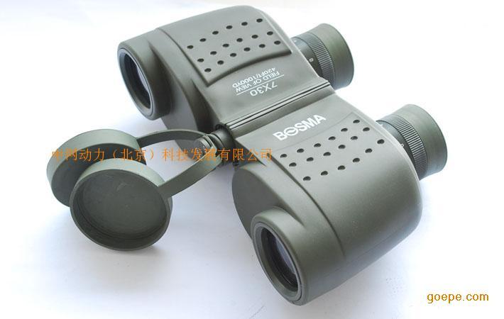 防水望远镜|军用望远镜