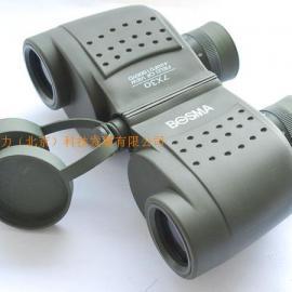 蛟龙双筒望远镜