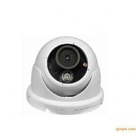 监控摄像机套装 手把手教你做监控