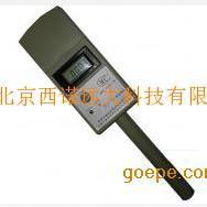 RJ-5型工频电场(近区)场强仪(数显式)