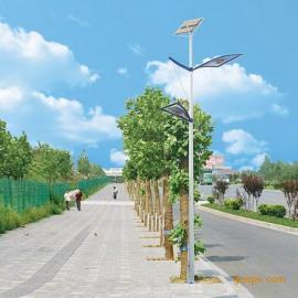25W太阳能路灯价格