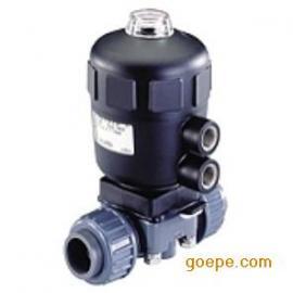 LD1414592030气动隔膜阀LD1414752030