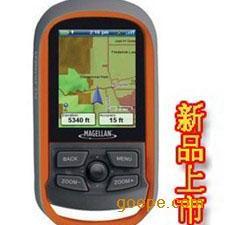 探险家310)/手持式GPS仪/手持式GPS接收机