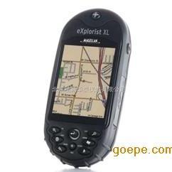 美国麦哲伦探险家XL 手持GPS/手持GPS定位导航仪