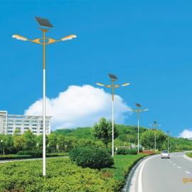 30太阳能路灯价格